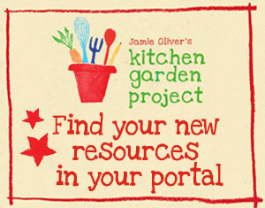 Find your new JKGP resources in your portal