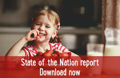 State of the Nation report - download now