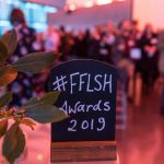 FFLSH & GKS Awards 2019